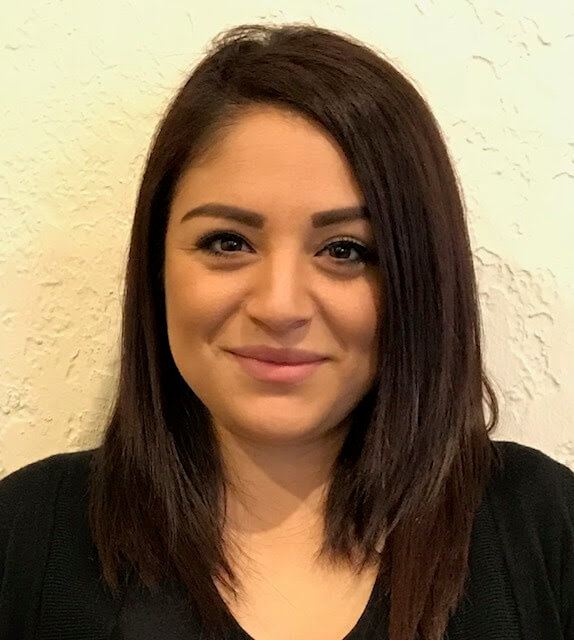 Vaness Muñoz