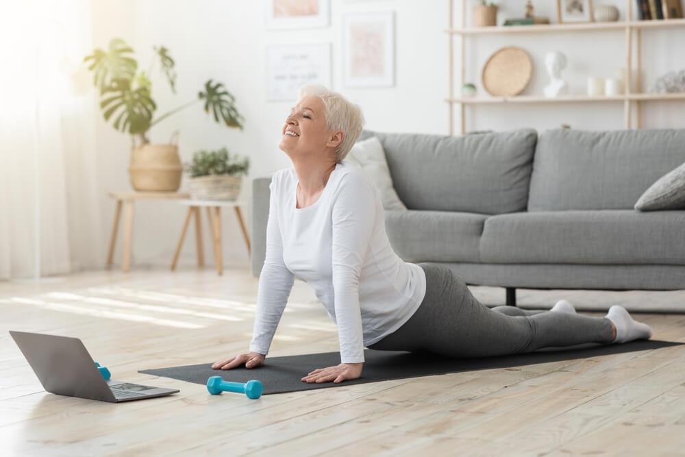 Inflammatory Back Pain