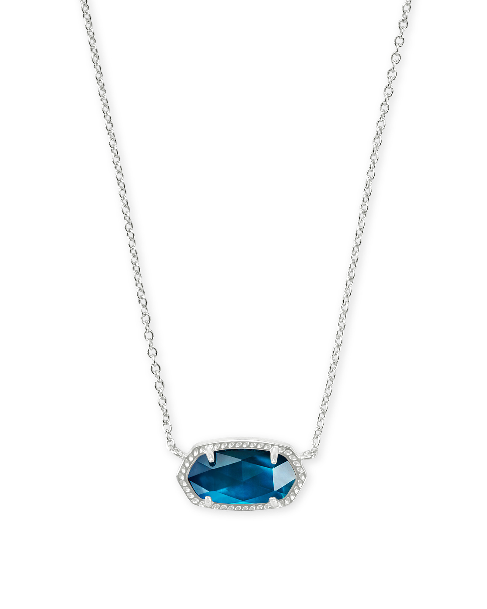 kendra-scott-elisa-necklace-rhodium-aqua_00-lg.jpg