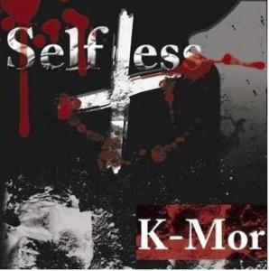 K-Mor Selfless1