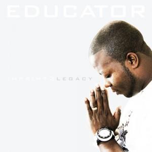 Educator – Imprint 3 Review