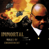 Immortal – Rules of Engagement Review