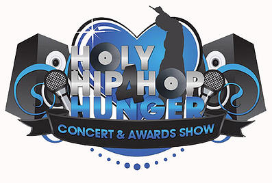 Holy Hip Hop 4 Hunger Concert & Awards