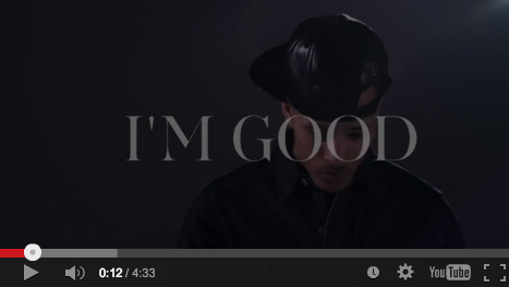 Trip Lee – I'm Good Ft. Lecrae