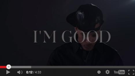 Trip Lee – I'm Good Ft. Lecrae