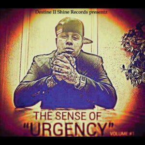 urgency-sense-of-urgency