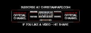 christian-rap