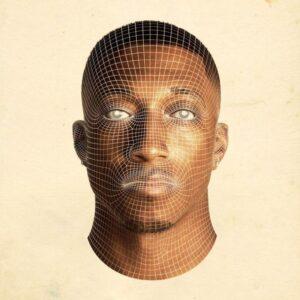 lecrae-anomaly-album
