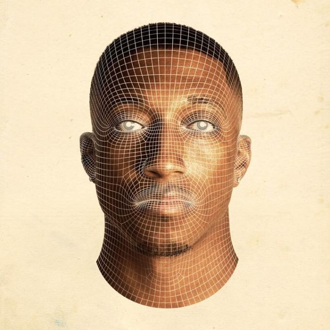 Lecrae Tops Billboard With Anomaly