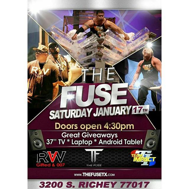 fuse-event