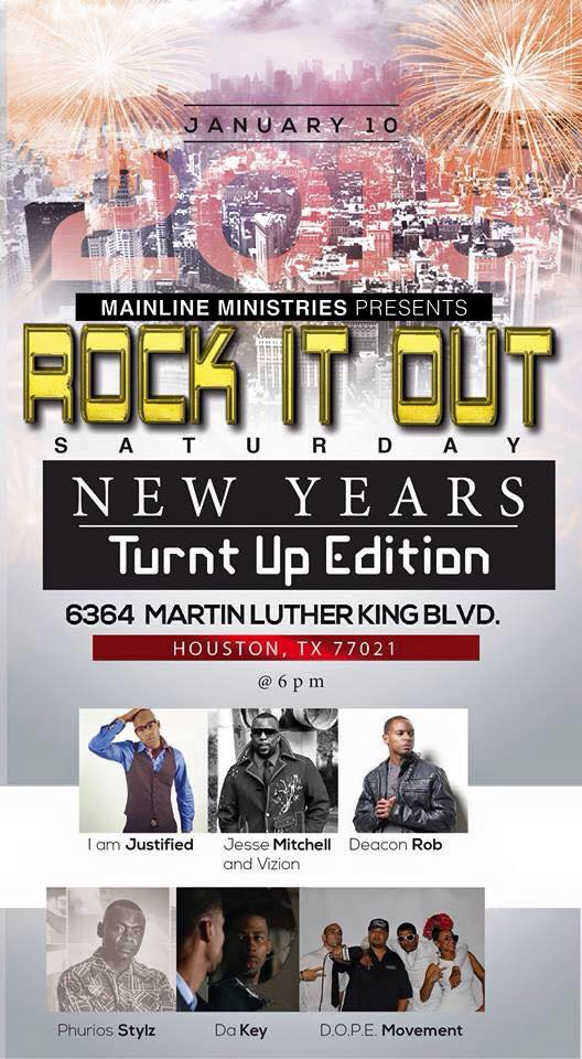 rock-it-out-event