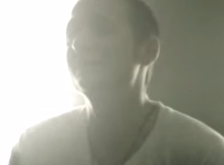 Vessel – All Is You video