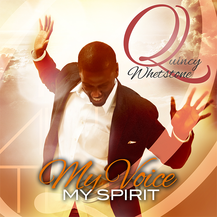My-Voice-My-Spirit-Cover