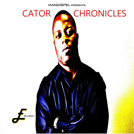 Educator – Cator Chronicles Review