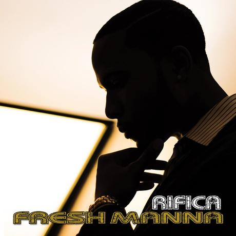 RIFICA – Fresh Manna Review