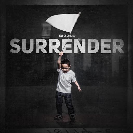 bizzle-surrender-cover