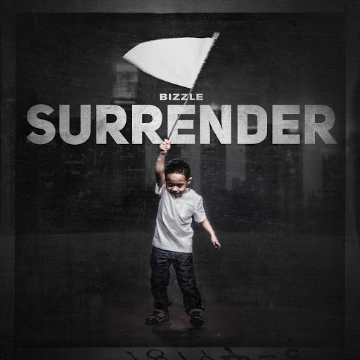 Bizzle – Surrender Review