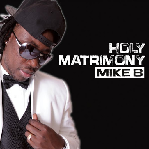 Mike B – Holy Matrimony Review