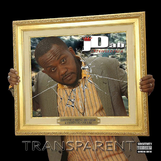 jDab – Transparent Review