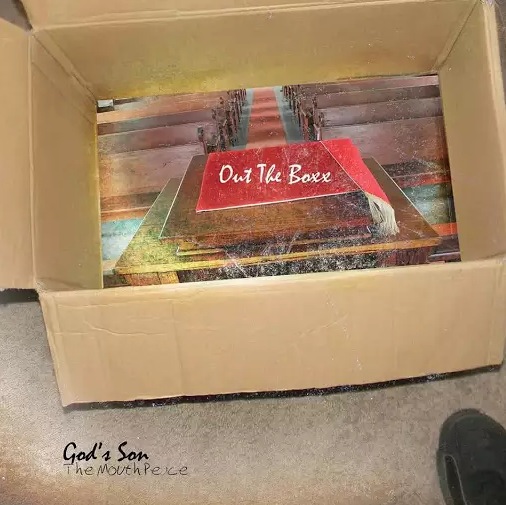 God Son – Out The Boxx Review