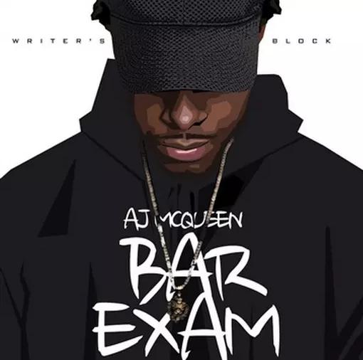 aj-bar-exam