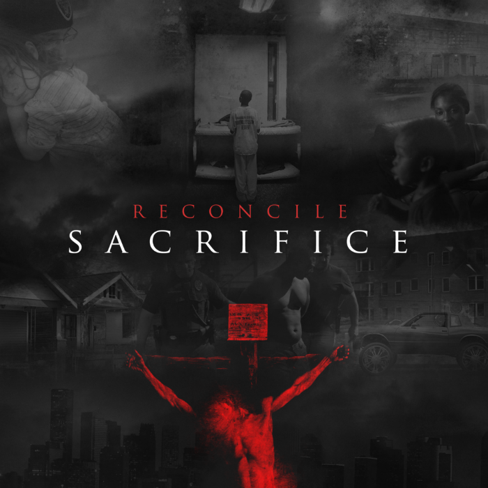 Reconcile – Sacrifice Review