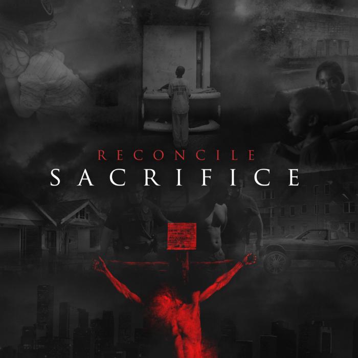 Reconcile – Sacrifice Review