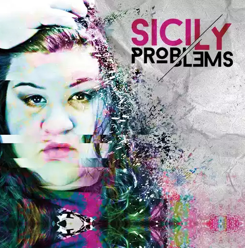 Sicily – Problems Review