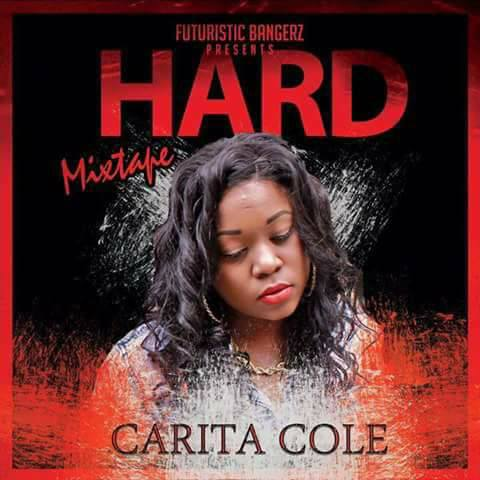 Carita Cole – Hard Review