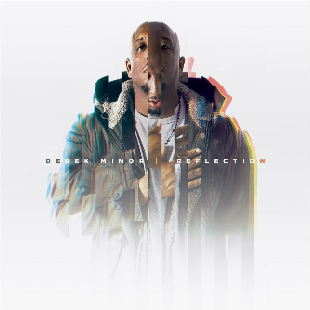 Derek Minor – Reflection Review