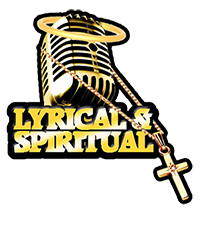 Christian Hip Hop - Gospel Rap News & Reviews