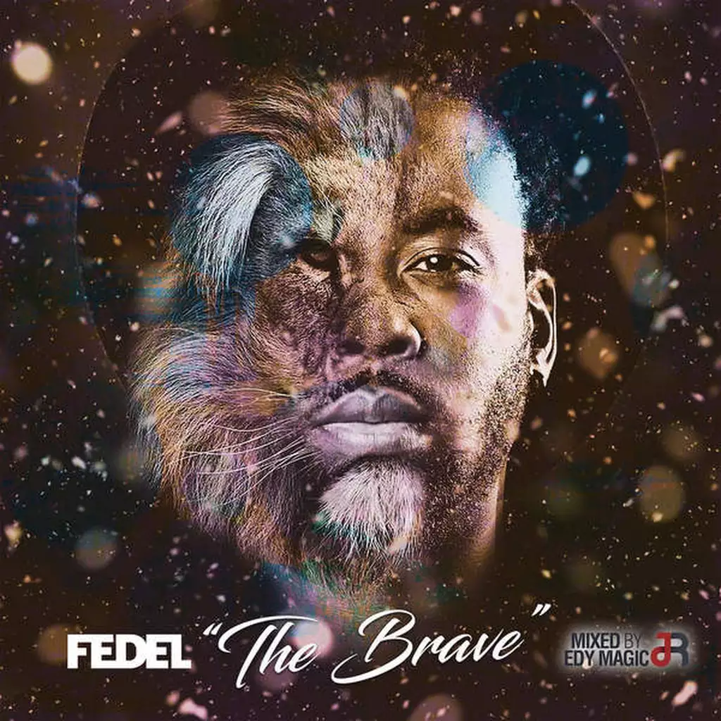 Fedel – The Brave Review