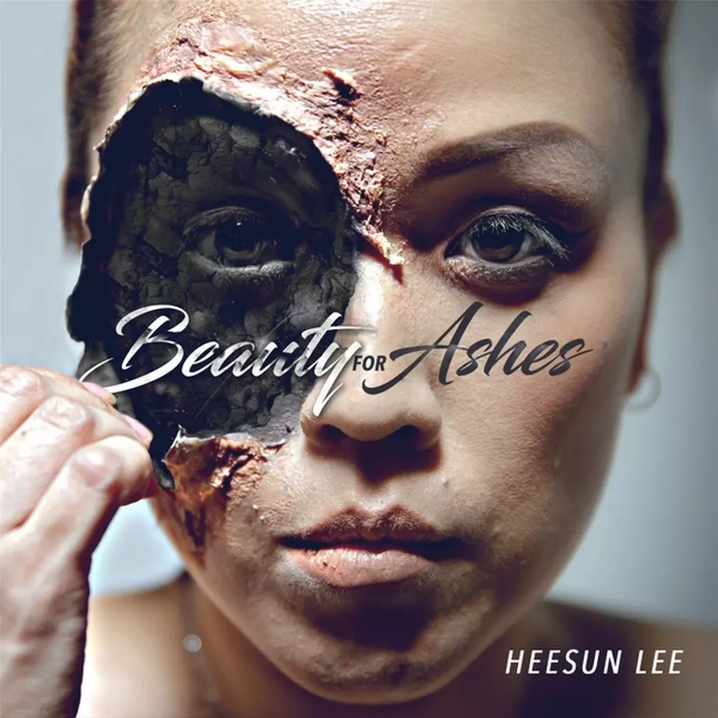 Heesun Lee – Beauty For Ashes Review