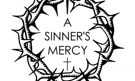 A Sinners Mercy