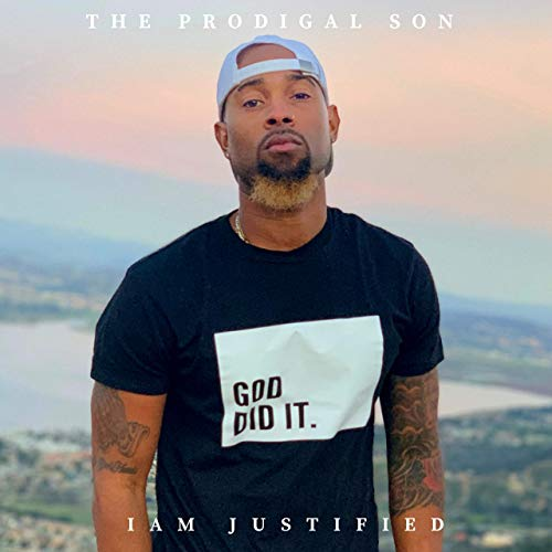 I Am Justified – The Prodigal Son Review