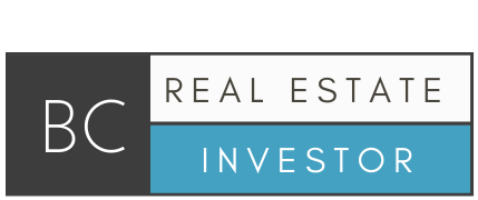 BC REAL ESTATE INVESTOR SEMINAR