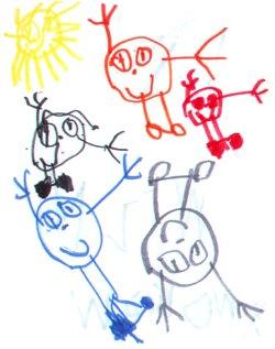 Next Nurturing Parenting Class starts 1/8/2013