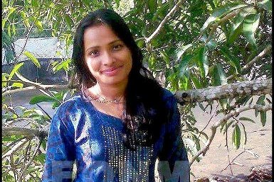 India mourns death of rape victim