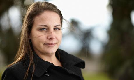 Victim wins settlement against police