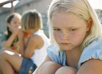 Family Secrets: When Violence Hits Home