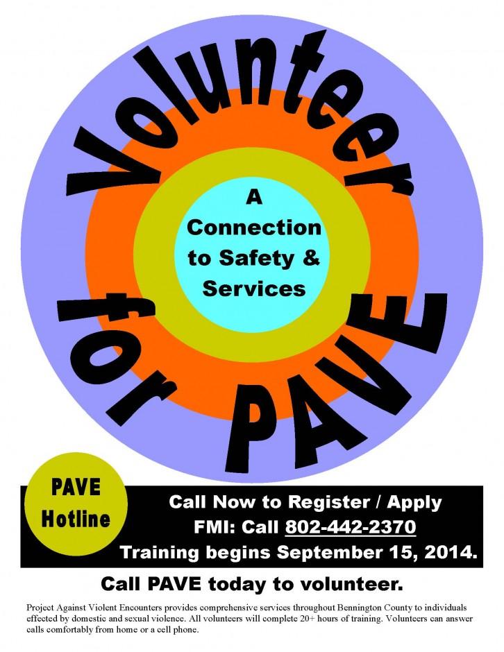VOLUNTEERS-9-15-2014