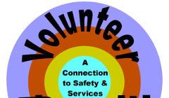 PAVE seeking volunteers for hotline