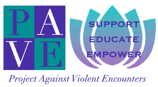 Project Against Violent Encounters