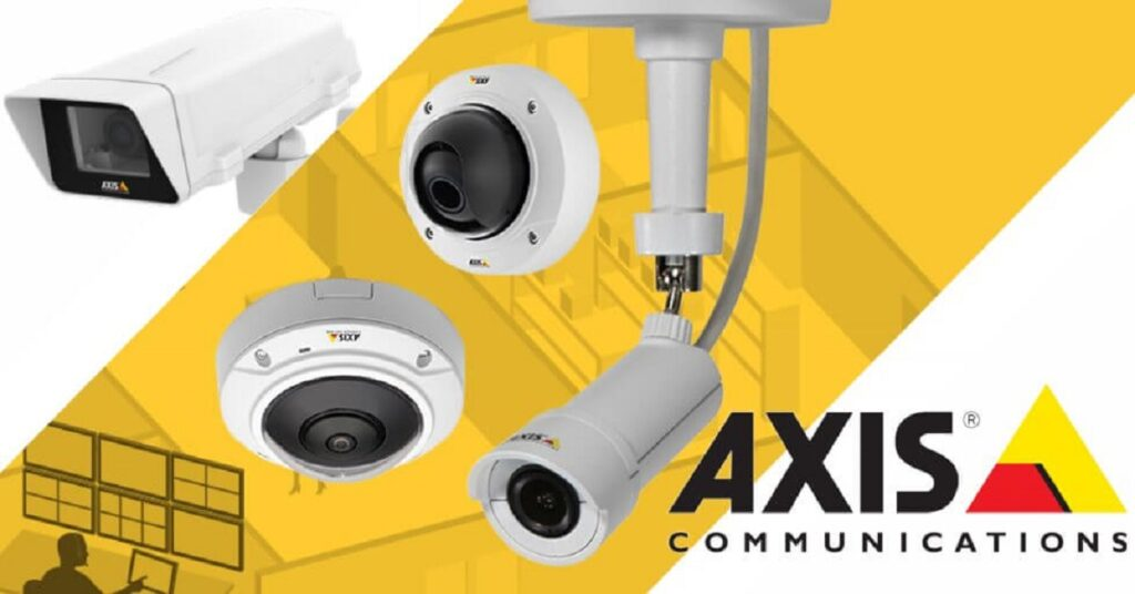 Axis, Axis Bangalore, Axis Bengaluru, Axis India, Axis Customer Care, Axis Customer Care Number, Axis Service Centre , Axis Service Centre Number in Bangalore, Axis Online Support in Bangalore, Axis CCTV Camera Dealers in Banglaore, Axis CCTV Camera  Suppliers in Bengaluru, Axis CCTV Camera Installer in Bangalore, Axis CCTV, Axis Camera, Axis CCTV Camera, Axis Security Camera, Axis Surveillance Systems, Axis DVR, Axis NVR, Axis PTZ Camera, Axis Bullet Camera, Axis Dome Camera, Axis Analogue Camera, Axis IP Network Camera, Axis Thermal Camera, Axis Video Door Phone, Axis VDP, Axis CCTV Price , Axis Camera Price, Axis Wi-Fi Camera, Axis 2 MP Camera, Axis 3 MP Camera, Axis 4 MP Camera, Axis 5 MP  Camera, Axis 2 MP Analogue Camera, Axis 2 MP IP Camera, Axis 3 MP Anaogue Camera, Axis 3 MP IP Camera, Axis 4 MP Analogue Camera, Axis 4 MP IP Camera, Axis 5 MP Analogue Camera, Axis 5 MP IP Camera, Axis Wireless Camera , Axis Table Top Camera, Axis IVMS Software, Axis SADP Tools, Axis Software, Axis 4 Channel DVR, Axis 8 Channel DVR, Axis 16 Channel DVR, Axis 32 Channel DVR, Axis 64 Channel DVR, Axis 128 Channel DVR, Axis 4 Channel NVR, Axis 8 Channel NVR, Axis 16 Channel NVR,  Axis 32 Channel NVR, Axis 64 Channel NVR,  Axis 128 Channel NVR, Axis Wi-Fi NVR Kit, Axis CCTV Camera Price List, Axis Video Surveillance System Dealers in Bangalore, Axis Building Management Systems, Axis Security Systems, Axis Home Alarm Systems, Axis Intrusion Alarms, Axis Burglar Alarms, Axis Security System Intregator,Axis Security Systems in Bengaluru, Axis, Axis Security System Suppliers in Bangalore, Axis Video Door Phone Dealers in Bengaluru, Axis Motion Sensing Cameras, Axis Intrusion Detection Cameras, Axis Starlight CCTV Cameras, Axis Night Time Color CCTV Cameras, Axis EZVIZ NVR Kit, Axis EZVIZ Wirelss Cameras in Bengaluru. Contact Us Axis. Axis Office in Bangalore.