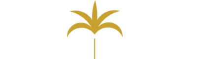 El Paseo Jewelers Full Logo