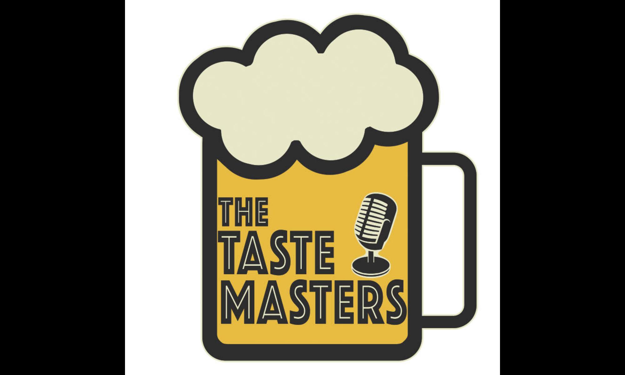 Tastemasters