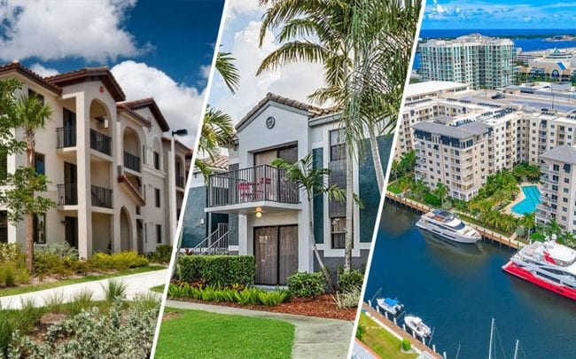 1200-Here-are-South-Florida's-top-multifamily-deals-of-2019-650x405