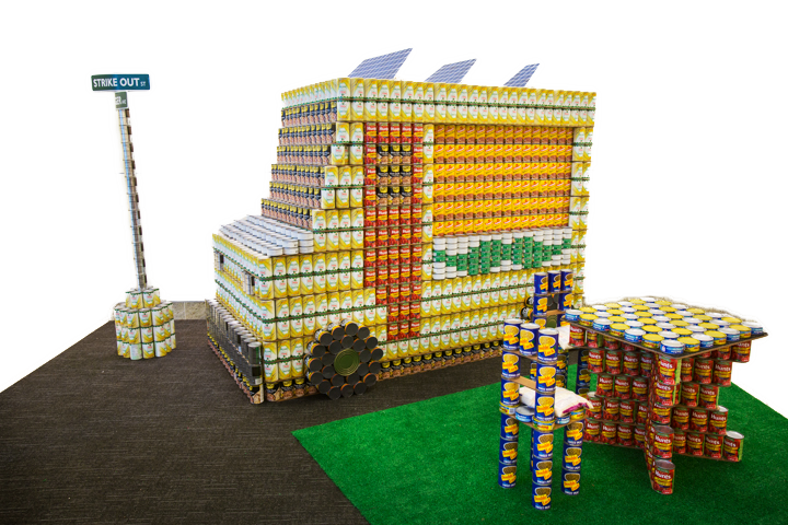 2014-canstruction-005