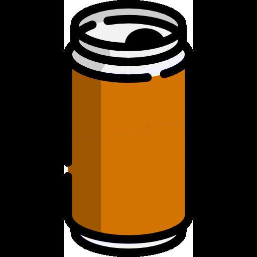 orange_can