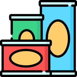canned-food (6)